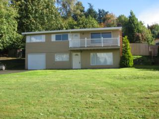 9524 S 218th St  , Kent, WA 98031 (#710323) :: Home4investment Real Estate Team