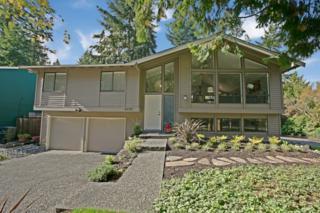 6905  119th Ave NE , Kirkland, WA 98033 (#710325) :: Home4investment Real Estate Team