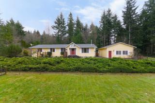 7953 NE Three Berry Lane  , Kingston, WA 98346 (#710371) :: Home4investment Real Estate Team