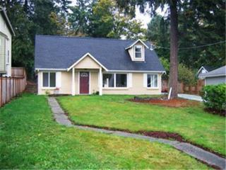 14346  20th Ave NE , Seattle, WA 98125 (#710469) :: Keller Williams Realty Greater Seattle