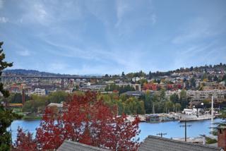 2613  Boylston Ave E B, Seattle, WA 98102 (#710494) :: Commencement Bay Brokers