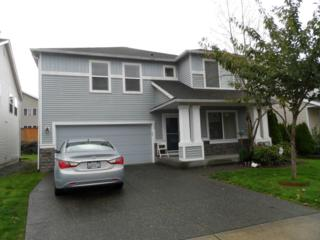 303  Index Place SE , Renton, WA 98056 (#710548) :: Home4investment Real Estate Team