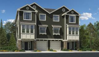 12704  177th Ave NE B, Redmond, WA 98052 (#710592) :: Commencement Bay Brokers