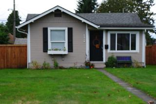 5916 S Thompson Ave  , Tacoma, WA 98408 (#710720) :: Home4investment Real Estate Team