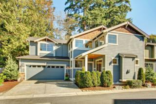 23107  86th Place W 1, Edmonds, WA 98026 (#710723) :: Home4investment Real Estate Team