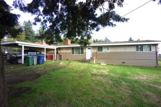 12404  64th Ave  , Seattle, WA 98178 (#710801) :: Keller Williams Realty Greater Seattle