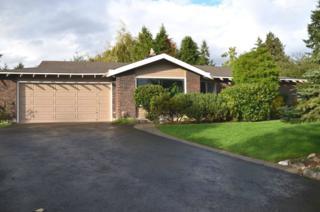 14908 SE 271st Place  , Kent, WA 98042 (#710813) :: Nick McLean Real Estate Group