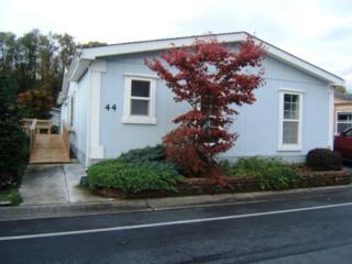 15400 SE 155th Place  44, Renton, WA 98058 (#710821) :: Nick McLean Real Estate Group