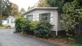 900  29th Ave SE D-12, Auburn, WA 98002 (#710832) :: Keller Williams Realty