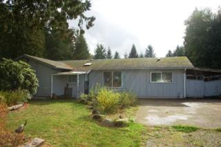 1973  Conifer Dr  , Ferndale, WA 98248 (#711032) :: Home4investment Real Estate Team