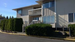 17412 NE 45th St  179, Redmond, WA 98052 (#711440) :: Exclusive Home Realty