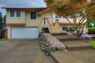 2400 SW 318th St  , Federal Way, WA 98023 (#711732) :: Commencement Bay Brokers