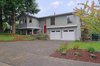 17214 NE 14th St  , Bellevue, WA 98008 (#711736) :: Exclusive Home Realty
