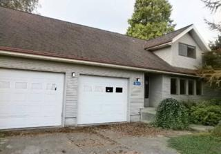 10614  Collins Rd  , Sedro Woolley, WA 98284 (#712164) :: Home4investment Real Estate Team