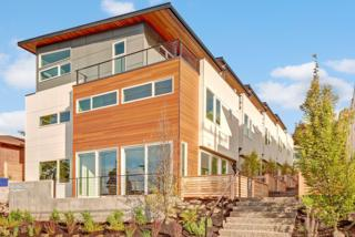 7016 SW California Ave SW D, Seattle, WA 98136 (#712178) :: Commencement Bay Brokers