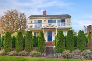 4702 N Huson St  , Tacoma, WA 98407 (#712360) :: Exclusive Home Realty