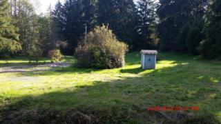 13930  73rd St NE , Lake Stevens, WA 98258 (#712507) :: Home4investment Real Estate Team