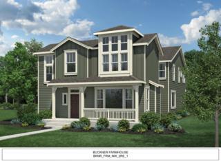 974  Pinecrest (Lot 76) Cir NE , Issaquah, WA 98029 (#712524) :: The Kendra Todd Group at Keller Williams