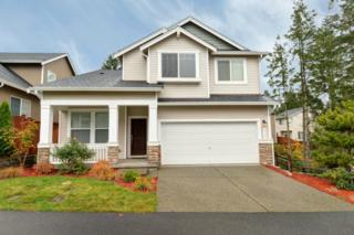 419  124th Place SE , Everett, WA 98208 (#712575) :: Home4investment Real Estate Team