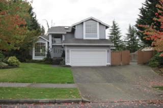 3618  Crystal Ridge Dr SE , Puyallup, WA 98372 (#712621) :: Home4investment Real Estate Team