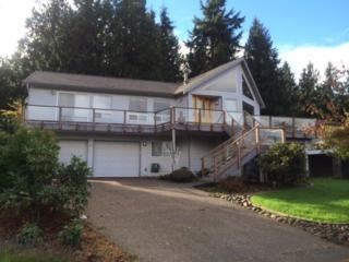 6  Offshore Ct  , Bellingham, WA 98229 (#712644) :: Home4investment Real Estate Team