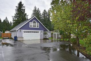 1819  Main St  , Lynden, WA 98264 (#712647) :: Home4investment Real Estate Team