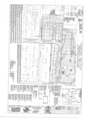 0  Orlando  , Port Orchard, WA 98366 (#712806) :: Mike & Sandi Nelson Real Estate