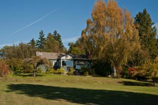 1706  Sheridan Rd  , Bremerton, WA 98310 (#712807) :: Mike & Sandi Nelson Real Estate