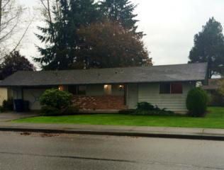 4518  76th St NE , Marysville, WA 98270 (#712862) :: Nick McLean Real Estate Group