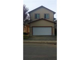 Lacey, WA 98503 :: Nick McLean Real Estate Group