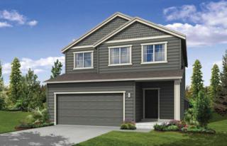 24104 SE 258th Wy  , Maple Valley, WA 98038 (#713002) :: Exclusive Home Realty