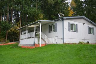 16417  32nd Street Ct East  8, Lake Tapps, WA 98391 (#713302) :: Keller Williams Realty