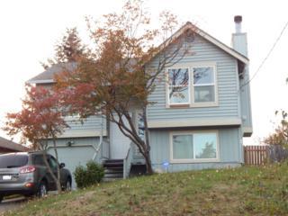 3112  58th Ave NE , Tacoma, WA 98422 (#713638) :: Exclusive Home Realty