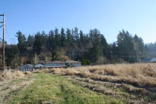2306 E Valley Hwy E , Sumner, WA 98390 (#714016) :: Keller Williams Realty