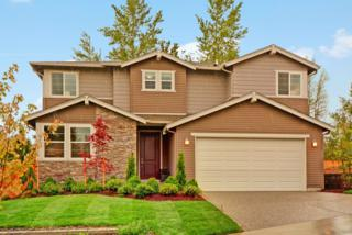 8227 S 15th St  , Tacoma, WA 98465 (#714548) :: Commencement Bay Brokers