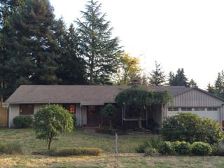12501 NE 28th St  , Bellevue, WA 98005 (#715040) :: Exclusive Home Realty