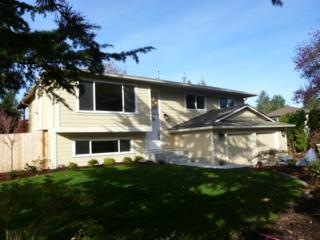 14201  128th Ave NE , Kirkland, WA 98034 (#715873) :: Exclusive Home Realty