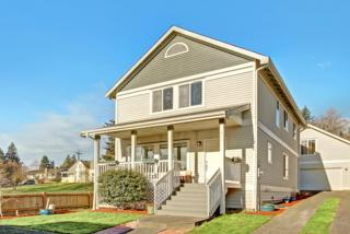 814  8th St  , Snohomish, WA 98290 (#716128) :: Commencement Bay Brokers
