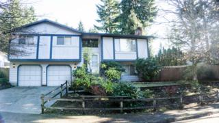 9204  117 Ave SE , Newcastle, WA 98056 (#716410) :: Exclusive Home Realty