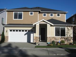 10814 SE 245th Place  , Kent, WA 98030 (#716571) :: FreeWashingtonSearch.com