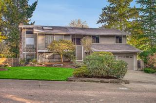 17202 NE 34th St  , Redmond, WA 98052 (#716761) :: Exclusive Home Realty