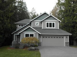24000  Vinland Ct NW , Poulsbo, WA 98370 (#717371) :: Better Homes and Gardens McKenzie Group