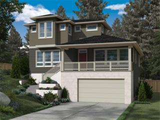 8115 S 15th St  , Tacoma, WA 98465 (#717483) :: Commencement Bay Brokers