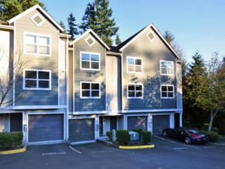 3116  164th St SW 2005, Lynnwood, WA 98087 (#717988) :: Exclusive Home Realty