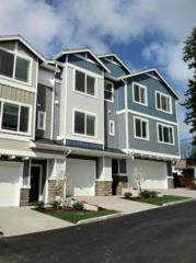 15720  Manor Wy  I-6, Lynnwood, WA 98087 (#718002) :: Exclusive Home Realty