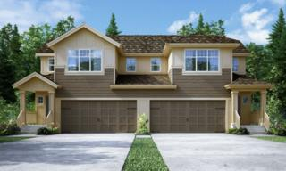 19707  26th Ave W 5, Lynnwood, WA 98036 (#718218) :: Exclusive Home Realty