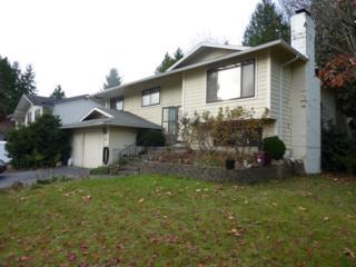 11138 NE 129th St  , Kirkland, WA 98034 (#718322) :: Exclusive Home Realty