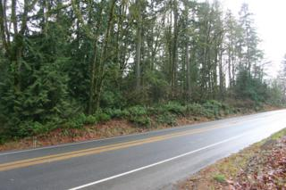 0-xxx SE Sedgwick Rd  , Port Orchard, WA 98366 (#718733) :: Better Homes and Gardens McKenzie Group