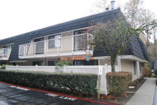 9905  Ne 124th St Unit 706  , Kirkland, WA 98034 (#718897) :: Keller Williams Realty Greater Seattle
