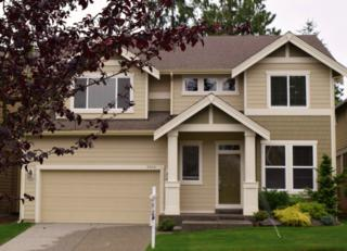 3416  124th St SE , Everett, WA 98208 (#719005) :: Exclusive Home Realty